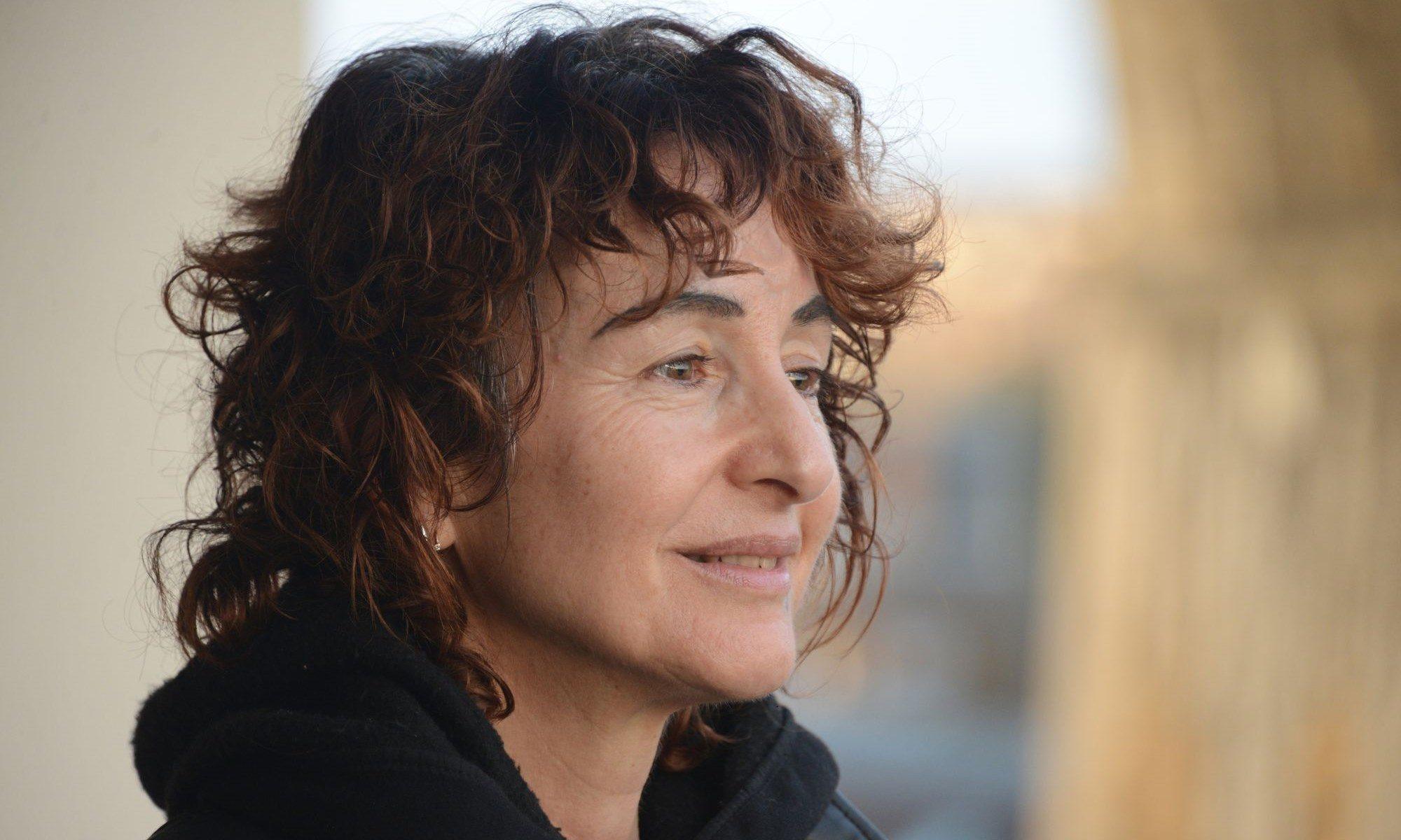 Psychologue Clinicienne et Psychanalyste à Nogent sur Marne
